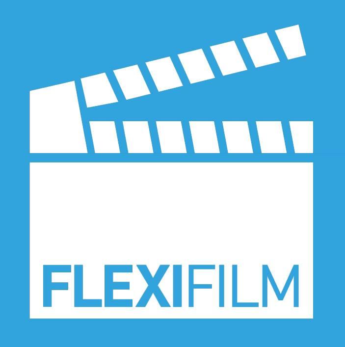 FlexiFilm