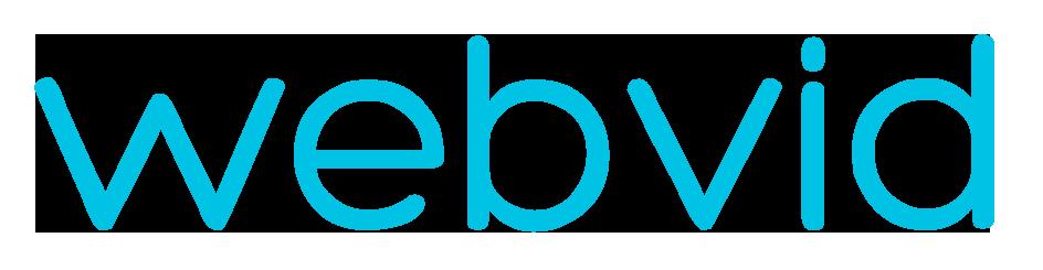 Webvid