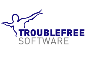Troublefree