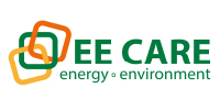 ee-care