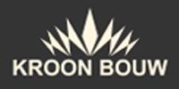 Kroon Bouw